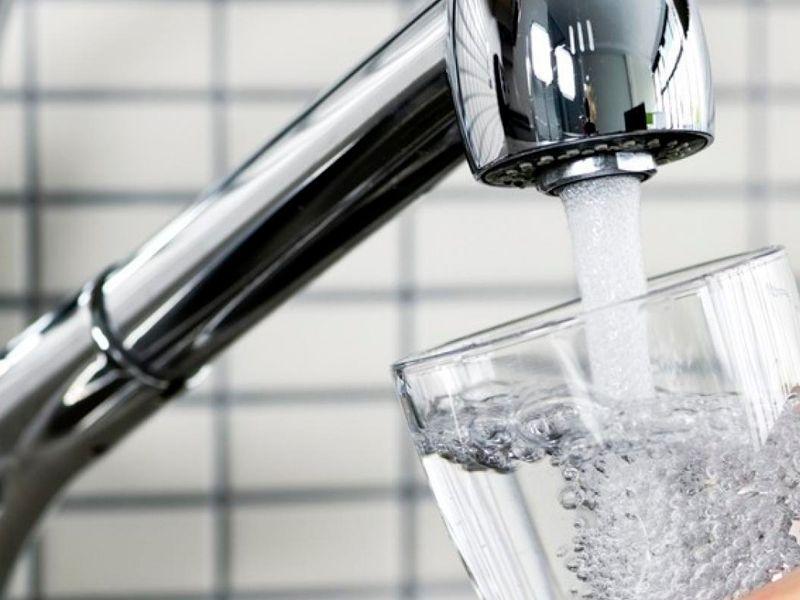 ¿Cómo podemos saber si el agua de nuestro hogar puede ser consumida?