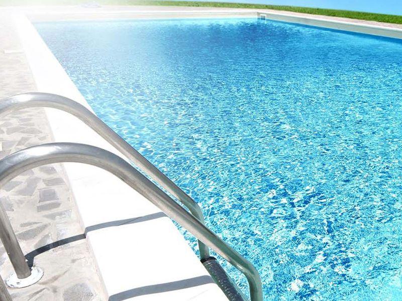 Consejos de mantenimiento de la bomba de piscina